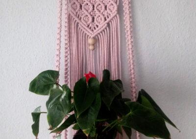 Kwietnik Anna – 30 x 60cm