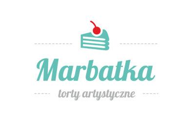 logo marbatka